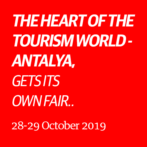 atf_the_heart_of_the_tourism_world_antalya_gets_its_on_fair