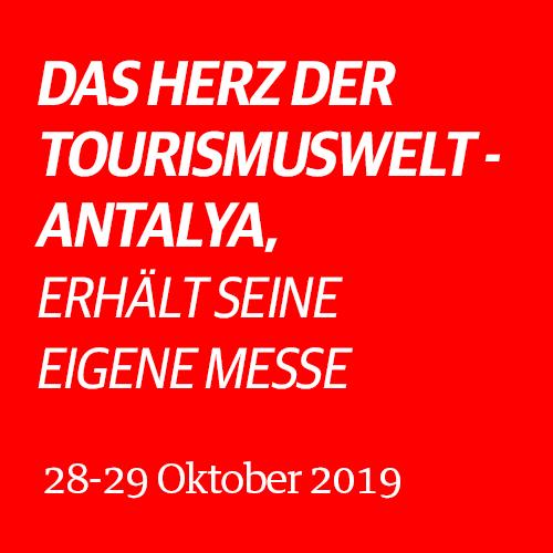 das_herz_tourismuswelt